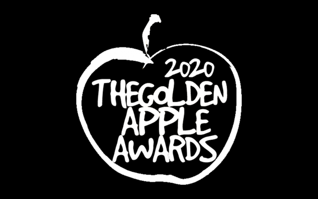 Placeholder Image for 2020 Awards