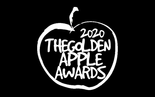 Placeholder Image for 2020 Awards
