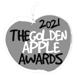 Golden Apple Awards 2021