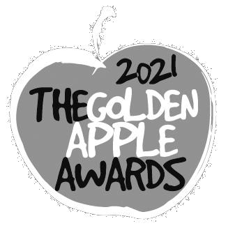 Golden Apple Awards 2021